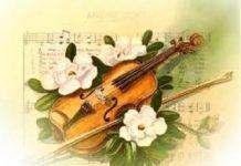 Vai trò của Thánh nhạc trong Phụng vụ