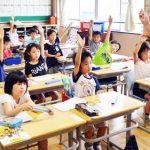 Tầm quan trọng của Giáo dục Nhân bản cho thế hệ trẻ