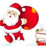 Bài hát Điệp khúc Noel